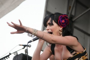 Katy-Perry-1082146
