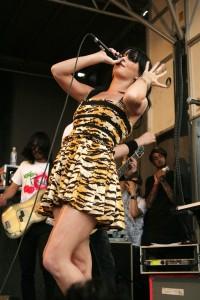 Katy-Perry-1082151