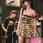 Katy Perry 1082152 150x150 Immagini sexy e divertenti di Katy Perry ad alta risoluzione