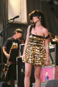 Katy-Perry-1082152