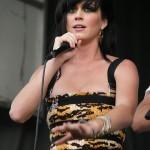 Katy-Perry-1082154