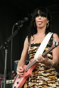 Katy-Perry-1082158