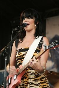 Katy-Perry-1082159