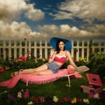 Katy-Perry-1084307