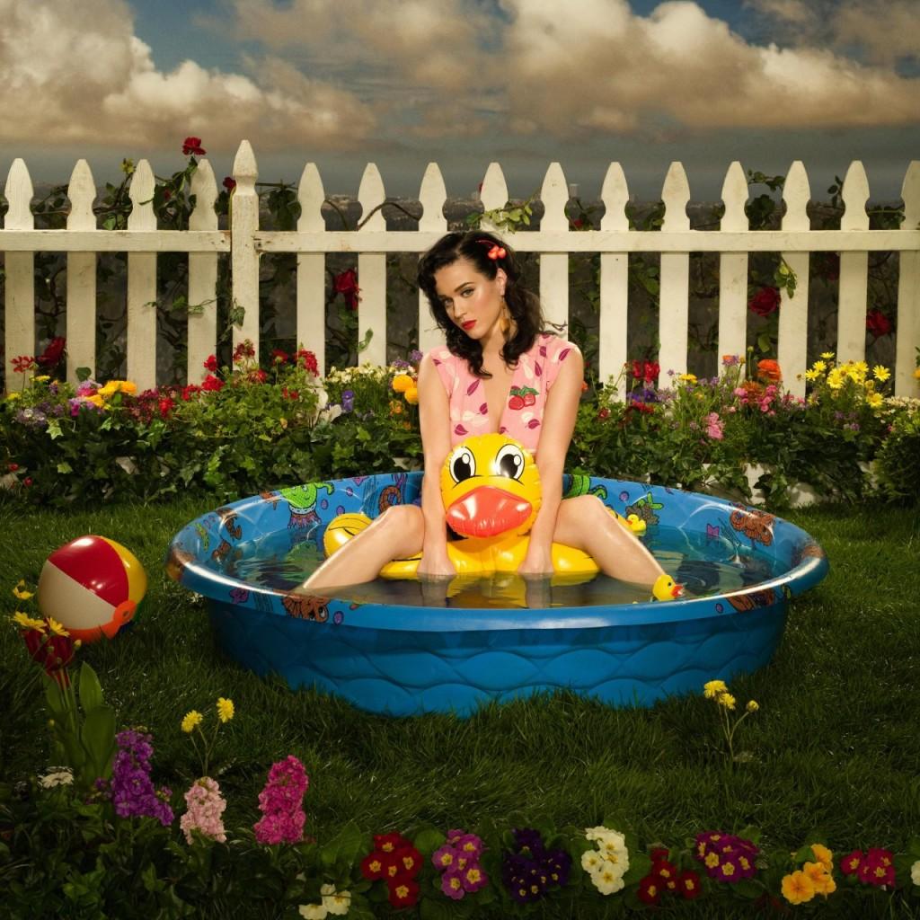 Katy Perry 1084308 1024x1024 Immagini sexy e divertenti di Katy Perry ad alta risoluzione