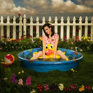 Katy-Perry-1084308