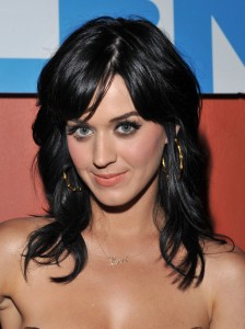 Katy-Perry-1096517