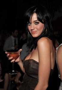 Katy-Perry-1096518