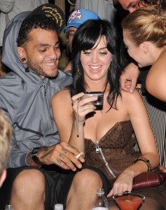 Katy-Perry-1096520