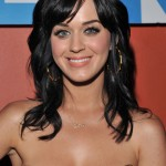 Katy-Perry-1096521