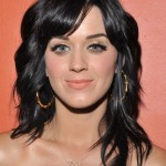 Katy-Perry-1096524