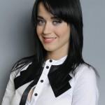 Katy-Perry-1103893