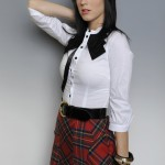 Katy-Perry-1103897