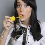 Katy Perry 1103908 150x150 Immagini sexy e divertenti di Katy Perry ad alta risoluzione