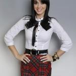 Katy Perry 1103910 150x150 Immagini sexy e divertenti di Katy Perry ad alta risoluzione
