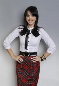 Katy-Perry-1103910