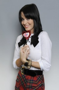 Katy-Perry-1103918