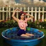 Katy Perry 1105217 150x150 Immagini di Katy Perry in concerto e con nuovi look