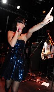 Katy-Perry-1107509