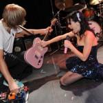Katy Perry 1107511 150x150 Immagini di Katy Perry in concerto e con nuovi look