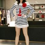 Katy-Perry-1113094