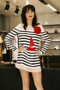 Katy-Perry-1113096