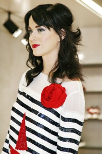 Katy-Perry-1113097