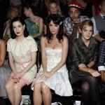 Katy Perry 1119622 150x150 Immagini di Katy Perry in concerto e con nuovi look