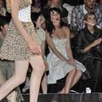 Katy Perry 1119626 150x150 Immagini di Katy Perry in concerto e con nuovi look