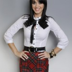 Katy Perry 1128495 150x150 Immagini di Katy Perry in concerto e con nuovi look