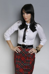 Katy-Perry-1128501
