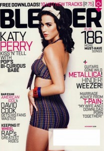 Katy-Perry-1133090