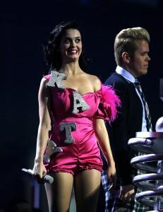 Katy-Perry-1158219