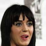 Katy-Perry-1158227