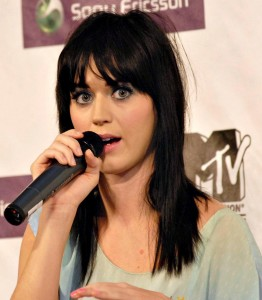 Katy-Perry-1158231