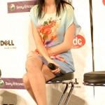 Katy Perry 1158232 150x150 Immagini di Katy Perry in concerto e con nuovi look