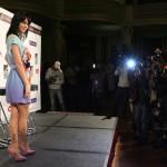 Katy Perry 1158233 150x150 Immagini di Katy Perry in concerto e con nuovi look