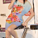Katy Perry 1158239 150x150 Immagini di Katy Perry in concerto e con nuovi look