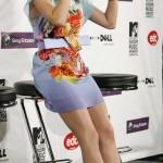 Katy Perry 1158243 150x150 Immagini di Katy Perry in concerto e con nuovi look