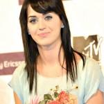 Katy Perry 1158246 150x150 Immagini di Katy Perry in concerto e con nuovi look