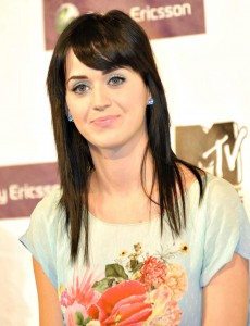 Katy-Perry-1158246