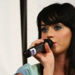 Katy-Perry-1158254