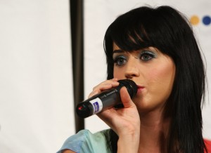 Katy-Perry-1158254
