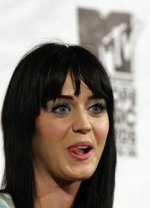 Katy-Perry-1158255