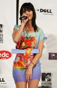 Katy-Perry-1158259