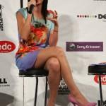 Katy Perry 1158262 150x150 Immagini sexy e divertenti di Katy Perry ad alta risoluzione