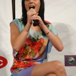 Katy-Perry-1158264