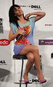 Katy-Perry-1158267