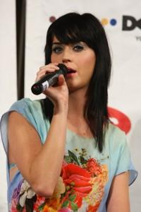 Katy-Perry-1161316
