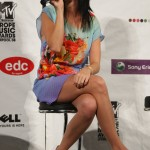 Katy Perry 1161320 150x150 Katy Perry in concerto foto amatoriali e wallpaper